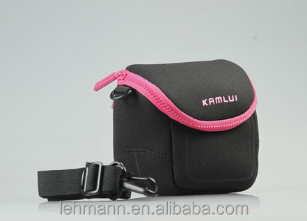 camera bag SLR camera bag waterproof camera bag