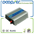 on grid inverter 300W pure sine wave