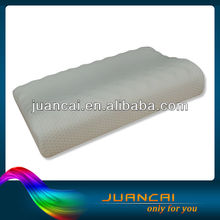 Decompression 100% Polyurethane Foam Bedding Pillow