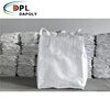 Industrial use cheap price DAPOLY 1 ton 2 ton bulk sand packaging bag