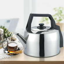 5L with Big Capacity Best Price Electric Stainless Steel Kettle