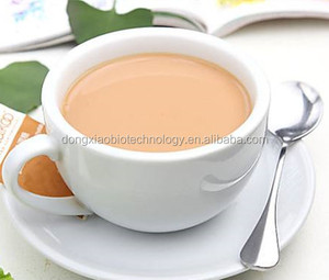 Instant Non Dairy Creamer NDC powder for milk tea in Shandong factory