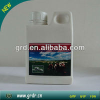 Albendazole suspension 10% anticoccidial drug