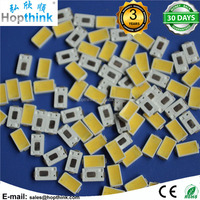 4000k Nature White 150ma 0.5w Smd 5630 5730 Led Chip Specifications