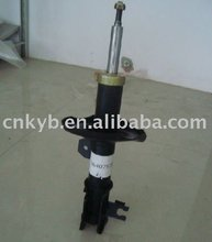 shock absorber for CHEVROLET OPTRA