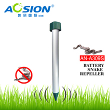 Aosion Long-life time WeatherProof High Quality Best Price effective snake away