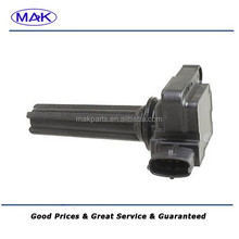 New High Quality Ignition Coil 12787707 H6T60271 HAS00405 SAAB MITSUBISHI