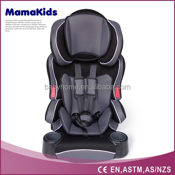 OEM Safety Baby Car Seat for racing car
