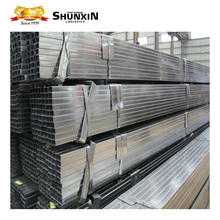 GI galvanized steel pipes on China alibaba.com / Galv tubes