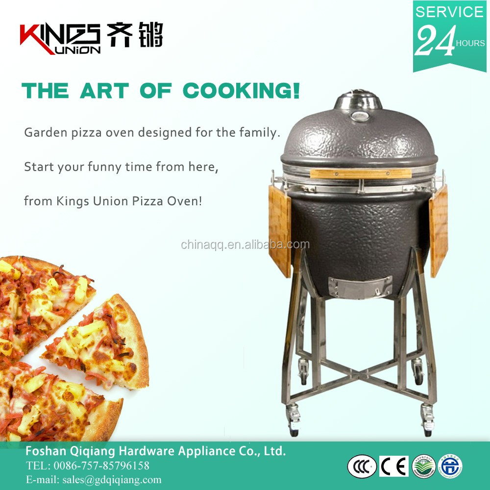 P-008 Kings Union Smokeless Tabletop Korean BBQ Grill For Sale