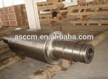 High quality hot rolling mill roll, mill roller