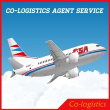 High competitive from china to usa air shipping rates ------ Chris (skype:colsales04)