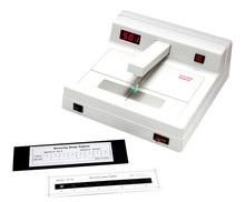 Intrudsy Optical Densitometer X-Ray Digital Density Meter DM3010A Reach 4.50 density