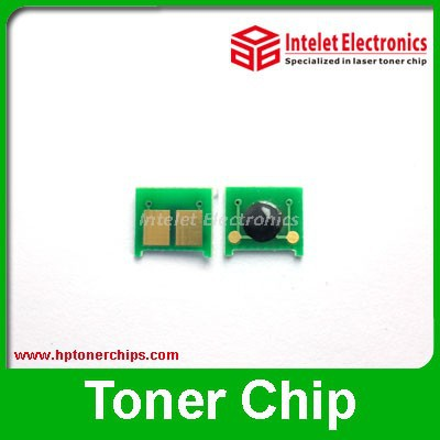 For EP-85 cano n LBP-2500/2510/5500 toner reset chip