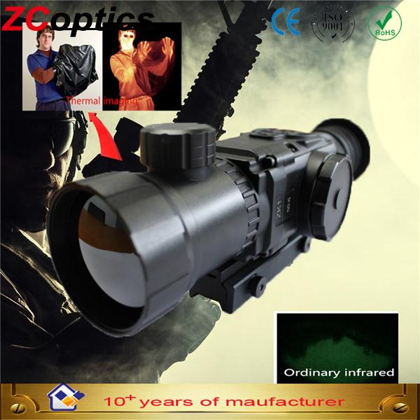 folding paper binoculars night vision goggles and scope outdoor furniture
