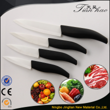 Non-slip Handle Kitchen Ceramic Top Quality Durable Ceramic Knife