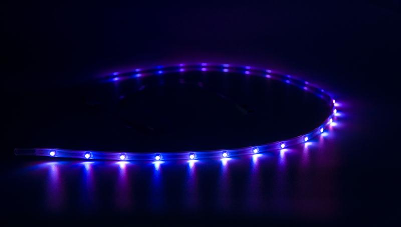 Super bright <strong>led</strong> for shoes Shenzhen Manufacture