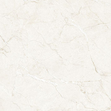 Porcellanato tile/ discontinued ceramic floor tile price in pakistan rupees