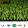 plastic sport football soccer grass artificial turf