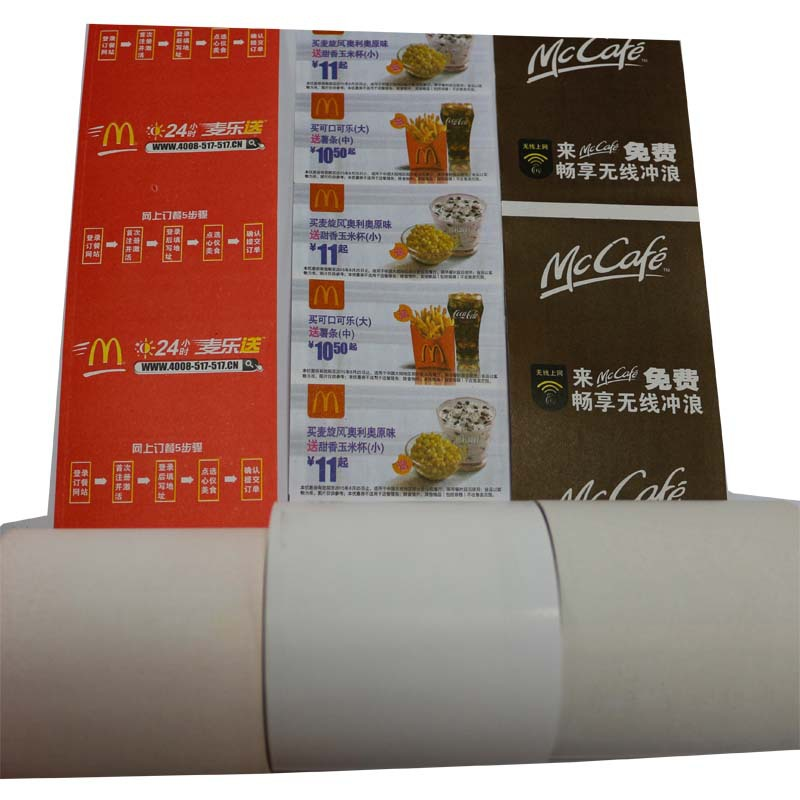 Popular office a4 Copy Paper 80g a4 paper manufacturer