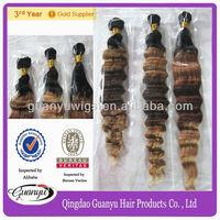 most fashionable 100% virgin brazilian hair extensions miami