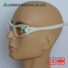 Factory directly offer swim goggles with diopter
