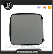 External DVD Drive Case, Multi-Function Travel Storage Sleeve for External Hard Drive USB DVD CD