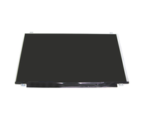 "15.6"" LCD screen for Dell Inspiron 3521 5521 1570 Replaement X776W 0X776W B156XW03"
