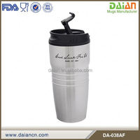 On Time Shipment different shape blank costa coffee mug