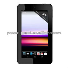 screen protector for HP Slate 7 Slate7, also accept Paypal