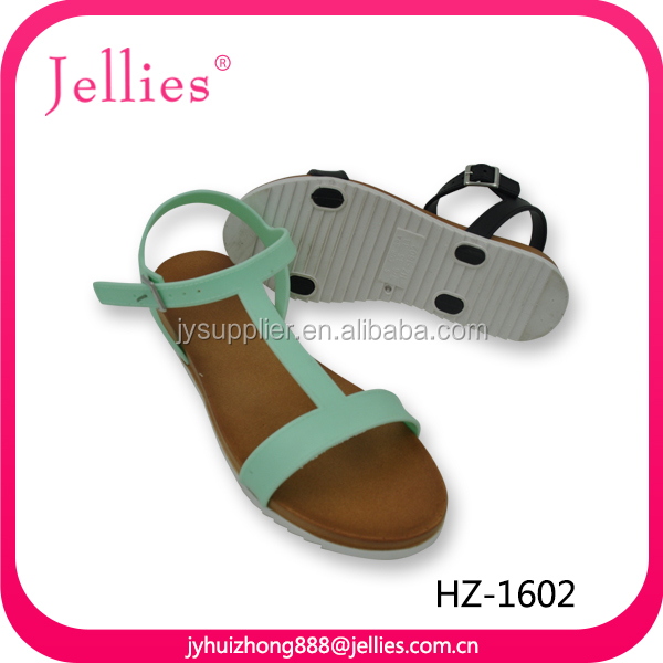 latest ladies slippers shoes and sandals, PCU sandals shoes women