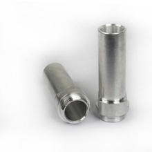 various cnc machining parts cnc stainless steel parts auto car parts