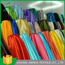 Professionl Factory Made 1680D Polyester Pvc Coated Fabric