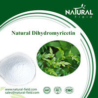 Herbal Extract dmy 98% Dihydromyricetin Natural Vine Tea Extract