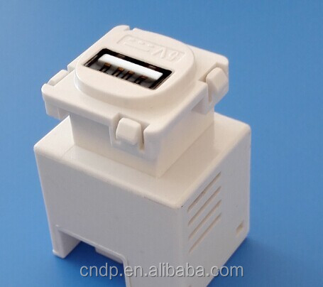Wholesale Customized 5V 1A Micro USB Wall Charger For Cellphone Wall Charger