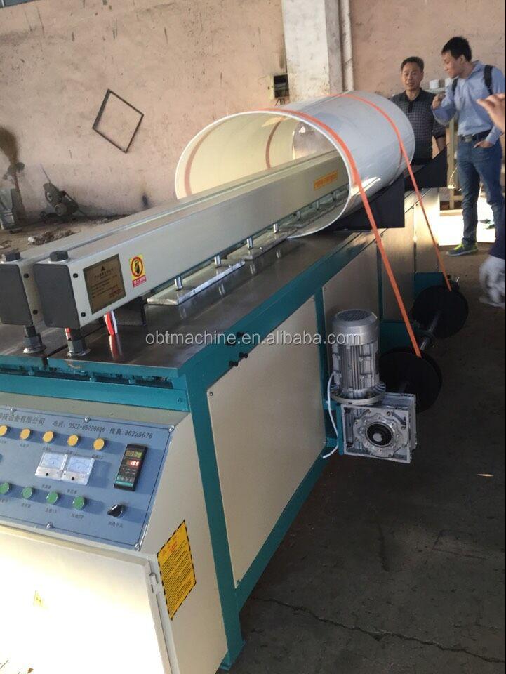 sheet rolling machine price