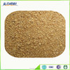 extruded soybean meal for feeding pig