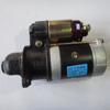 Diesel Engine Electric Start Motor