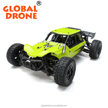 HBX 1/18 RC Car 4WD Ratchet Off-road buggy With Transmitter Sandrail Buggy 18856 Ready To Go