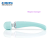 /product-detail/high-quality-personal-vibrater-in-sex-products-wireless-body-wand-magic-wand-massager-for-women-60698253660.html