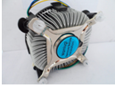 Factory price cheap top selling cpu cooling fan,cpu cooler fan
