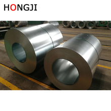 Pvc coated galvanized steel sheet in coil secondary quality GI