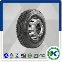Tractor Trailer Truck Tire wholesale