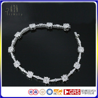 2 years quality guarantee new models bracelets