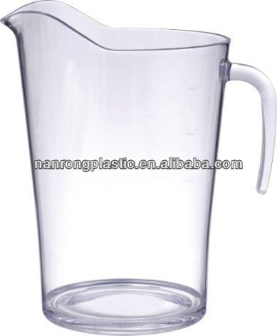 2013 Wholesale custom cup plastic bottles holder cupule