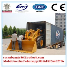 Cheap Price 1.5t Wheel Loader Tire for 17.5-25 23.5-25