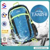 Waterproof Carry Promotional Sport Bags Back Pack