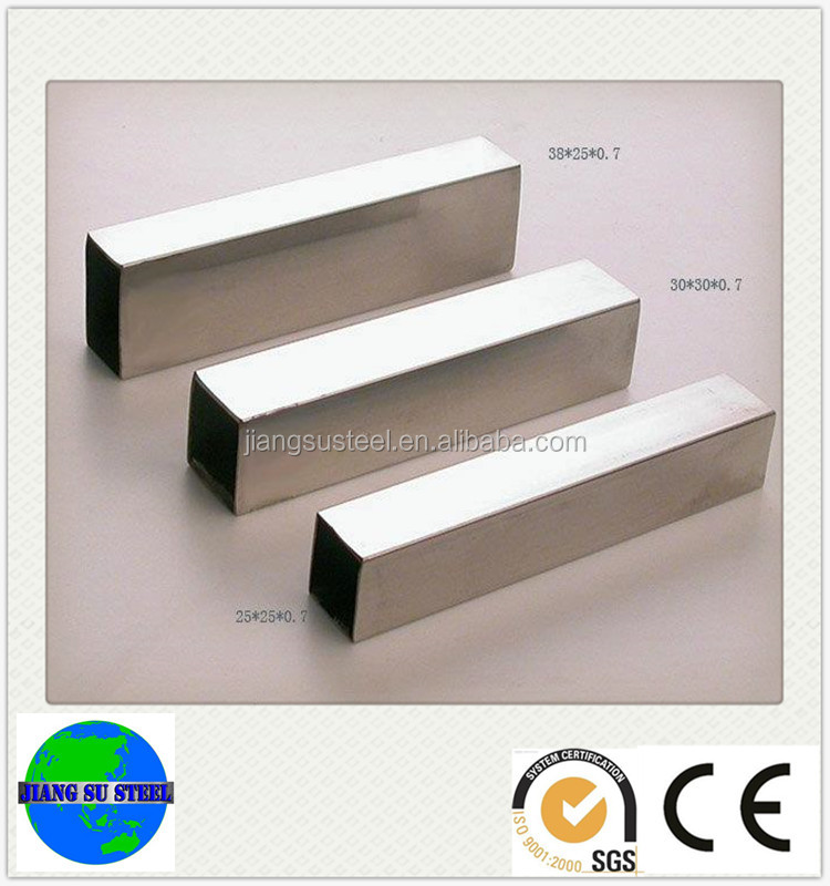 140MM SEAMLESS STEEL SQUARE PIPETUBE