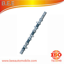 For RENAULT with good performance ENGINE K9K camshaft 8200089894