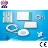 CE ISO disposable VAC VSD NPWT wound dressing kit